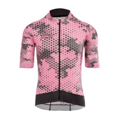 Epic Jersey Dot Giro