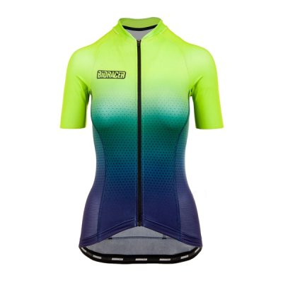 Vesper Jersey Jupiter Sunset