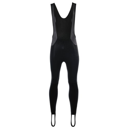 Vesper Tempest Bibtight protect No pad Women