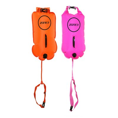 Swim Buoy Dry Bag 28L